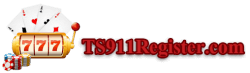ts911register.com